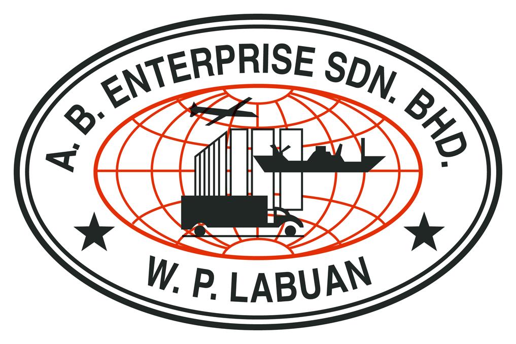A.B. Enterprise Sdn. Bhd.